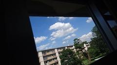 雲が可愛いな.jpg