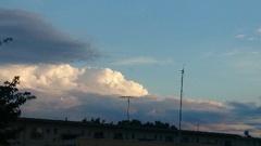 雲が夏だねぇ.jpg