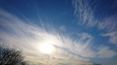 雲が寄せてくる.jpg