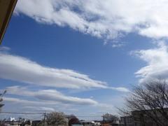 雲が楽しげで.jpg