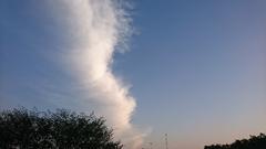 雲が波の様に迫ってきた~.jpg