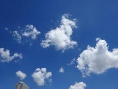 雲が綺麗な空と.jpg