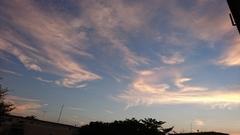 雲が踊ってるね.jpg