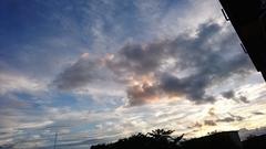 雲は綺麗だな~.jpg