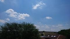 青空と雲 最高ね.jpg