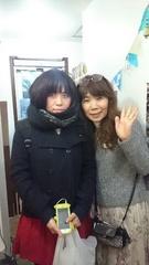 静岡のお母さんによろしくね.jpg