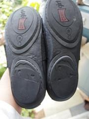 靴のお直しが出来ました♪.jpg