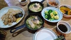 鮭と野菜の味噌煮焼き.jpg