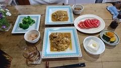 鶏と玉ねぎの甘辛煮.jpg