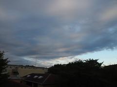 26日朝6時ちょっとすぎの空.jpg