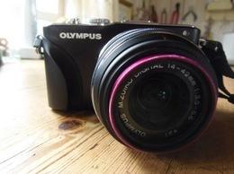 4月みゆきにカメラを買ってもらい ますます写真の枚数が多くなり・・。.jpg