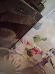 6、本の表紙の花柄にもひかれて-1.jpg