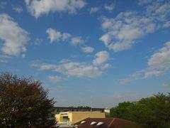 7時過ぎ 雲が切れてきました.jpg