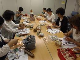 9月に入ってすぐに朝日カルチャースクールで梅田へ.jpg