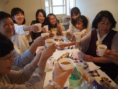 myさんの教室 サイコ―♪.jpg