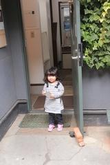IMG_3219shukushou .jpg
