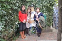 IMG_3519shukushou .jpg