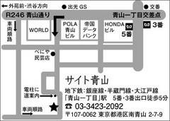 mapforinternet350.jpg