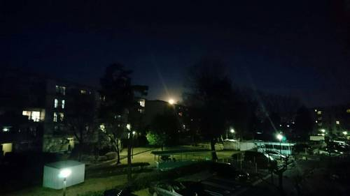 2018-01-03T09:56:47.JPG