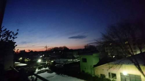 2018-01-29T13:25:46.JPG