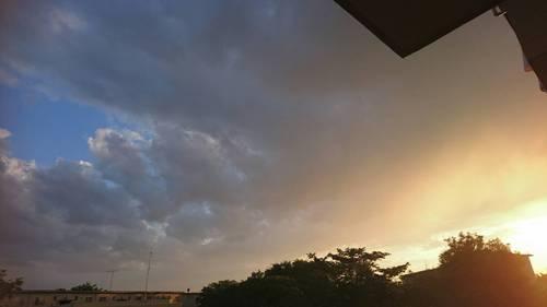 2018-05-05T10:09:15.JPG