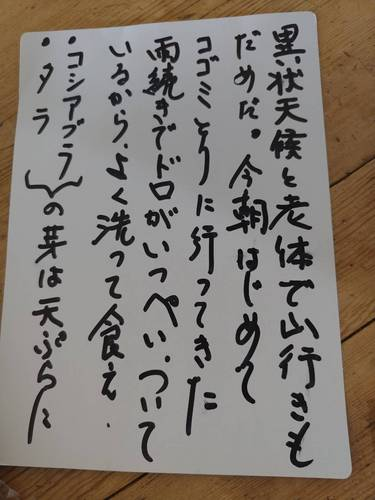 2018-05-15T21:06:59.JPG