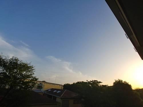2018-06-08T10:32:39.JPG