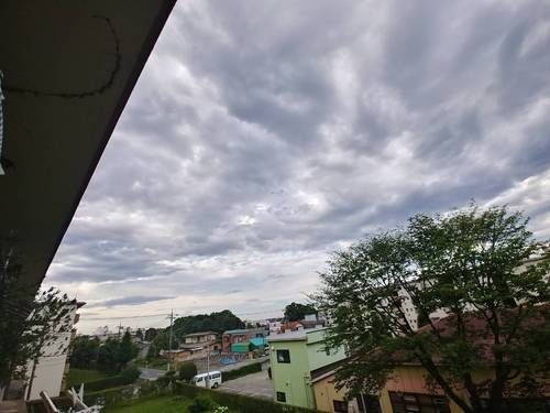 2018-06-28T14:19:50.JPG