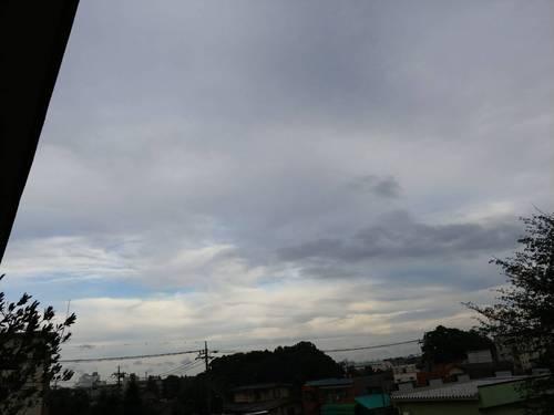2018-07-08T13:07:27.JPG