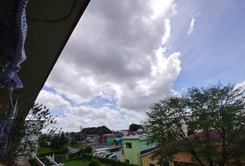 2018-08-24T10:00:37.JPG
