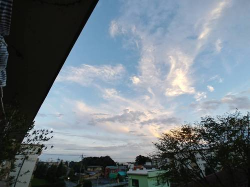 2018-09-23T15:21:01.JPG