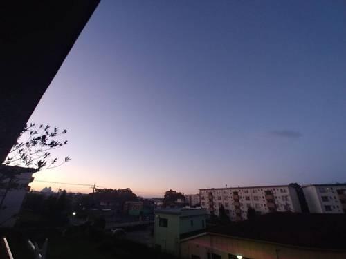 2018-10-08T19:05:55.JPG