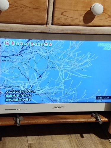 2019-03-24T13:09:53.JPG