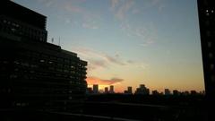 え~~~なになに 富士山?夕日 イヤん綺麗.jpg