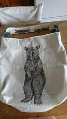 ヒョウキンな熊さんのバックはみゆき用.jpg