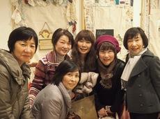 大阪でこれから会食のお仲間さんと.jpg