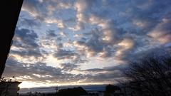 昨日の朝の雲 寒そう.jpg