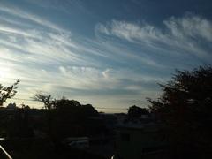 朝の雲 シュッシュッシュ.jpg
