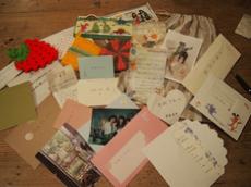 沢山のお手紙 ありがとうございました.jpg