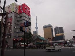 浅草駅前.jpg