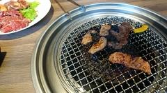 焼き肉♪最高.jpg