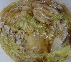 白菜と豚バラのトロトロ煮.jpg