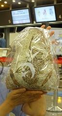 継民が買った世界一位になったパン.jpg