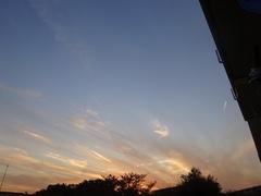 綺麗な夕景.jpg
