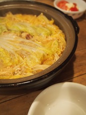 肉団子の白菜鍋.jpg