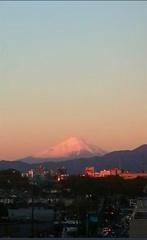 西もっちゃんちから見える富士山.jpg