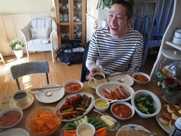 野菜好きの男子は素敵です.jpg