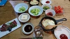 鉄スキちゃんで卵料理.jpg