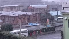 雪だぁ~.jpg