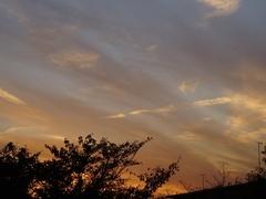 雲が幾重にも重なって 美しいな~.jpg